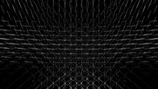 Black Techno Wallpaper 4k by Techno Solid Line Vj Loop Hd Vj Clip 29ps Visuals