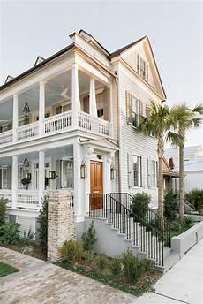 Home Design Stores In Charleston Sc Look Charleston S Newest Boutique Inn Garden Gun