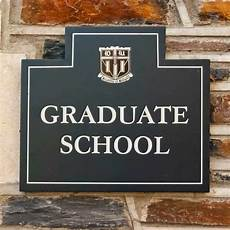 Where Should I Go To Grad School Are You Asking Yourself Quot How Many Grad Schools Should I