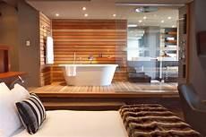 How To Start A Bathroom Remodel Modern Bathroom Design Open Plan Suite Sa Garden And Home