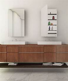 simplicity mirrored cabinet electric mirror 174
