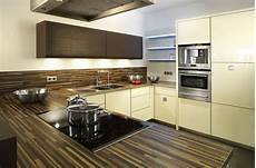 Kitchen Countertops Materials Contemporary Kitchen Countertop Material For Modern Theme