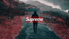 wallpaper supreme hd 2048x1152 supreme 2048x1152 resolution hd 4k wallpapers