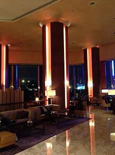Edge Lighting Led Soft Edge Lighting Soft Rgb 3w 24v Indoor Lighting