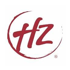 Home Zone Home Zone Furniture Reviews Glassdoor