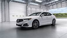 2019 Acura Tlx Rumors by 2019 Acura Tlx Rumor Redesign Release Date Specs 2020