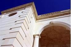 rivestimenti archi interni foto rivestimenti archi colonne in pietra naturale di