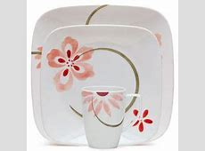 338 best Corelle Dinnerware images on Pinterest   Corelle