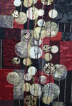 tuto panneau patchwork contemporain pour no 235 l