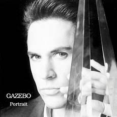gazebo chopin gazebo on spotify