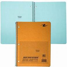Graph Paper Notebook Roaring Spring 11209 Graph Paper Notebook 11 X 8 1 2 Quot 80