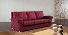 divani friuli divano bordeaux imbottito arredamento moderno