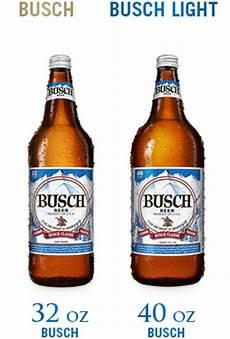 Busch Light Busch Amp Busch Light