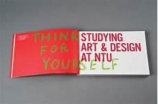 Art Design Book Ntu Art Amp Design Book 10 11 On Behance