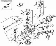 Renwhit Suppliers Of Compressor Parts And Air