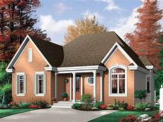 House Design Hanover Hanover Woods Ranch Home Plan 032d 0093 House Plans And More