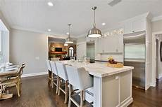 white kitchen with island the white kitchen perfected wall township new jersey by