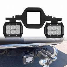 Fj Cruiser Backup Lights For Toyota Fj Tacoma 4runner Land Cruiser Backup Reverse