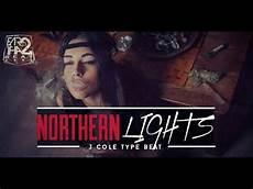 J Cole Lights Please Instrumental Download Smooth Deep Rap Instrumental J Cole Type Beat 2015