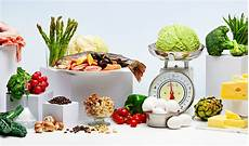 a low carb diet for beginners the ultimate guide diet