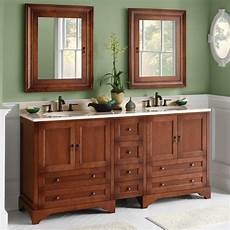 30 quot traditional bathroom vanity cabinet base in