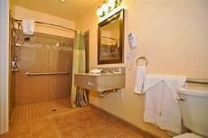 ada bathroom designs bathroom ideas baconafterdark handicap bathroom design