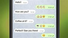 Emoji Pictures Text Emoji In Text Messages Yes Or No Netivist