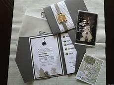 Invitation Design Ideas Wedding Invitation Ideas From Real Weddings Photos