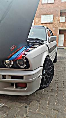 e30 wallpaper 4k iphone bmw e30 wallpapers free by zedge