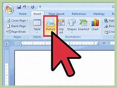 Brochure Microsoft How To Create A Brochure In Microsoft Word 2007 With Samples