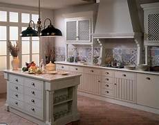 Backsplash Tile Ideas Top 15 Patchwork Tile Backsplash Designs For Kitchen