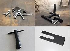 Werkzeug Paket by Werkzeug Paket F 252 R Simson Kr51 1 U A Montagebock