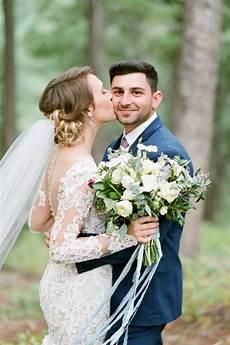 Chart Westcott Wedding Organic Elegance For A Luxe Mountain Wedding Modern