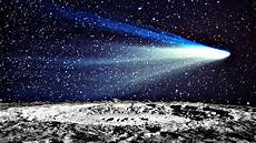 What Is The Speed Of Light Through A Vacuum Can Anything Go Faster Than The Speed Of Light Shocking
