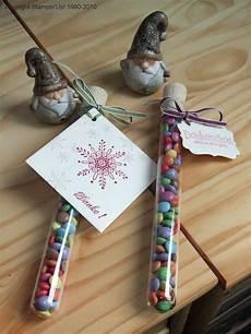 kleine geschenk maren s stempelseite kleine geschenke und winterfotos