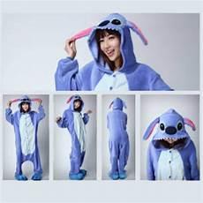blue stitch onesie buy nz onesies