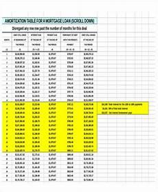 Simple Interest Car Loan Amortization Schedule 8 Car Loan Amortization Schedules Google Docs Apple