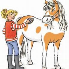 Ausmalbild Conni Pferd Ausmalbild Conni Und Flecki