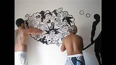 desenho parede desenhos e anima 231 245 es na parede