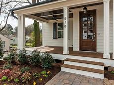 Farmhouse Front Porch Lights Exterior Farmhouse Paint Colors Google Search Front