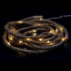 Ashland Shimmer Led Lights Buy The Creative Collection Shimmer Lights Rope Led