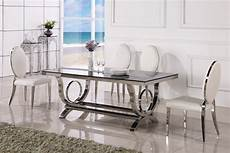 cheap dining room table sets dining table marble and chair cheap modern dining tables 6