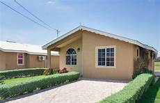 Two Bedroom House 2 Bedroom House For Rent Open Concept In Harbour St
