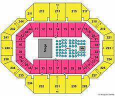 Pops Seating Chart Cheap Rupp Arena Tickets