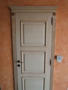 cornici per porte interne porte per interni fadini mobili cerea verona