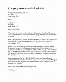 Letter Of Recommendation Without Addressee How To Address A Recommendation Letter Astar Tutorial