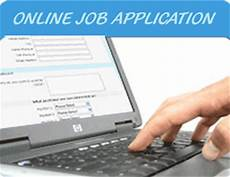 Easy Online Applications Jobs Online Job Application A Review