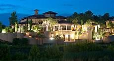 myrtle luxury home communities