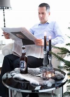 weihnachtsgeschenke schwiegereltern weihnachtsgeschenke f 252 r m 228 nner ein exklusives give away