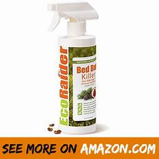 best bed bug repellent 2020 consumer reports